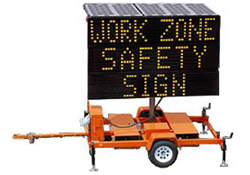 Safety & Shoring Equipment